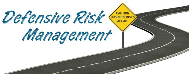 defensive_risk_management